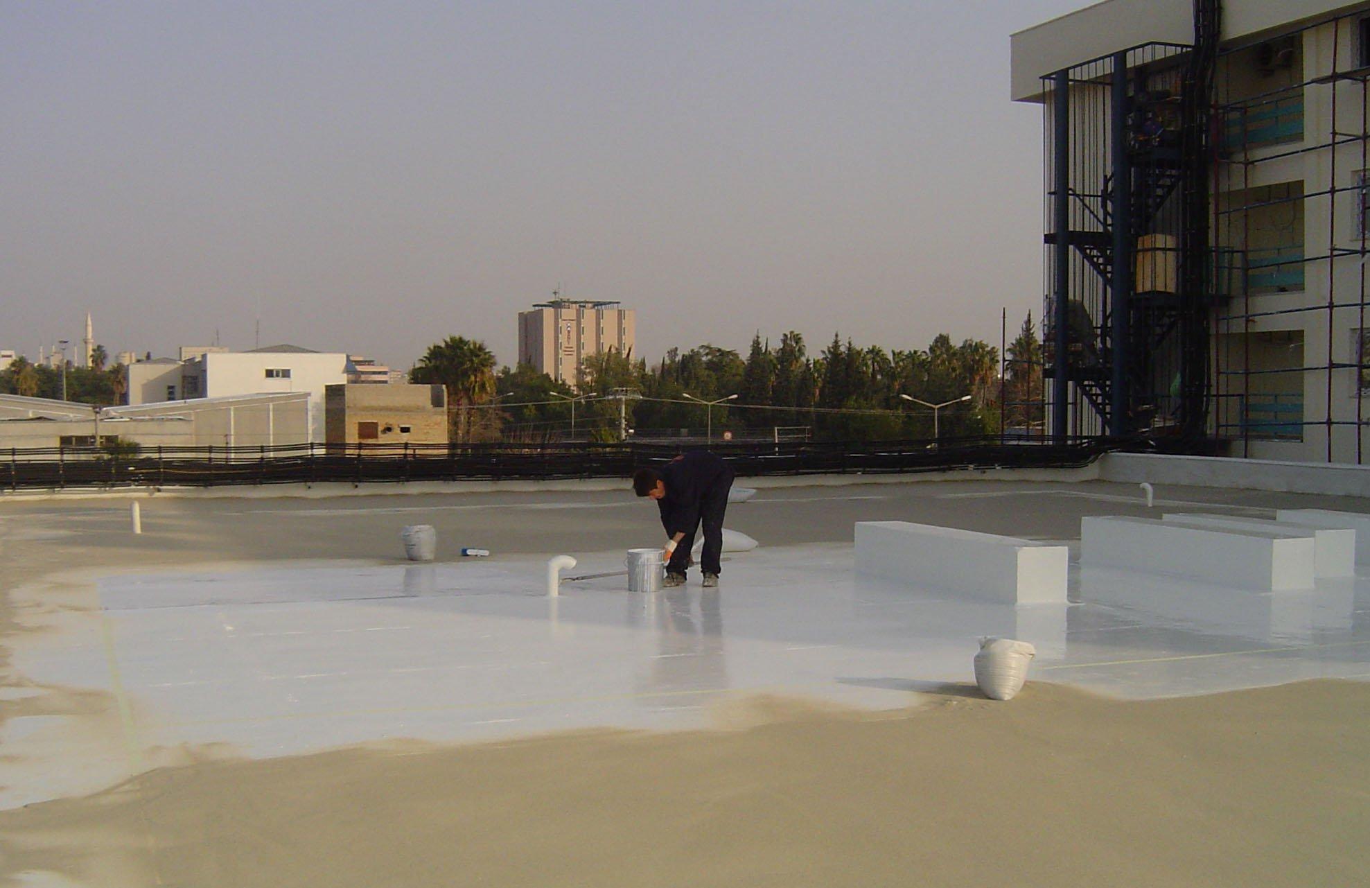 Экстралайт теплоизоляция isobox