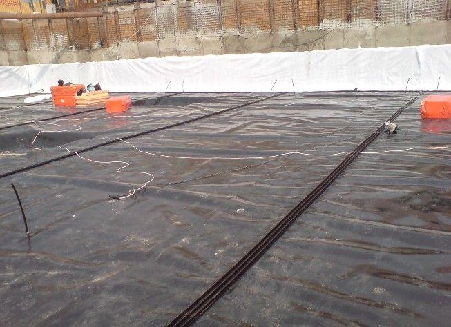 По ремонту задание крыши техническое