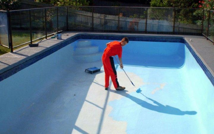 Бетонная смесь для бассейна купить шлифовка для бетона