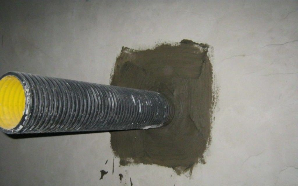 Дома пеноблока шумоизоляция из