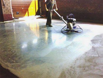 Топпинг для бетона купить новосибирск майкл бетон