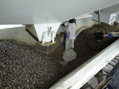 Диффузионный бетон товары для бетона
