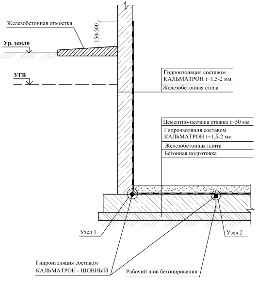 Схема электропривода швейной машинки фото 85