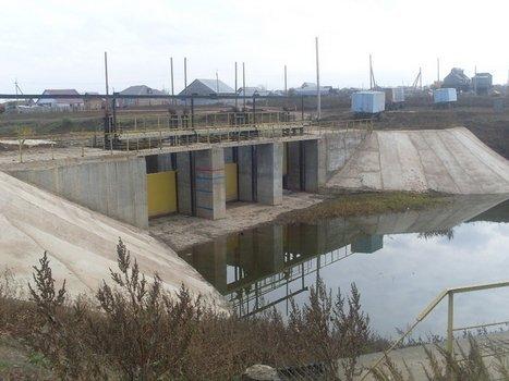 Стен оклеечная гидроизоляция подвала