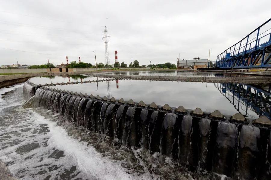 Сетке бассейн гидроизоляция по