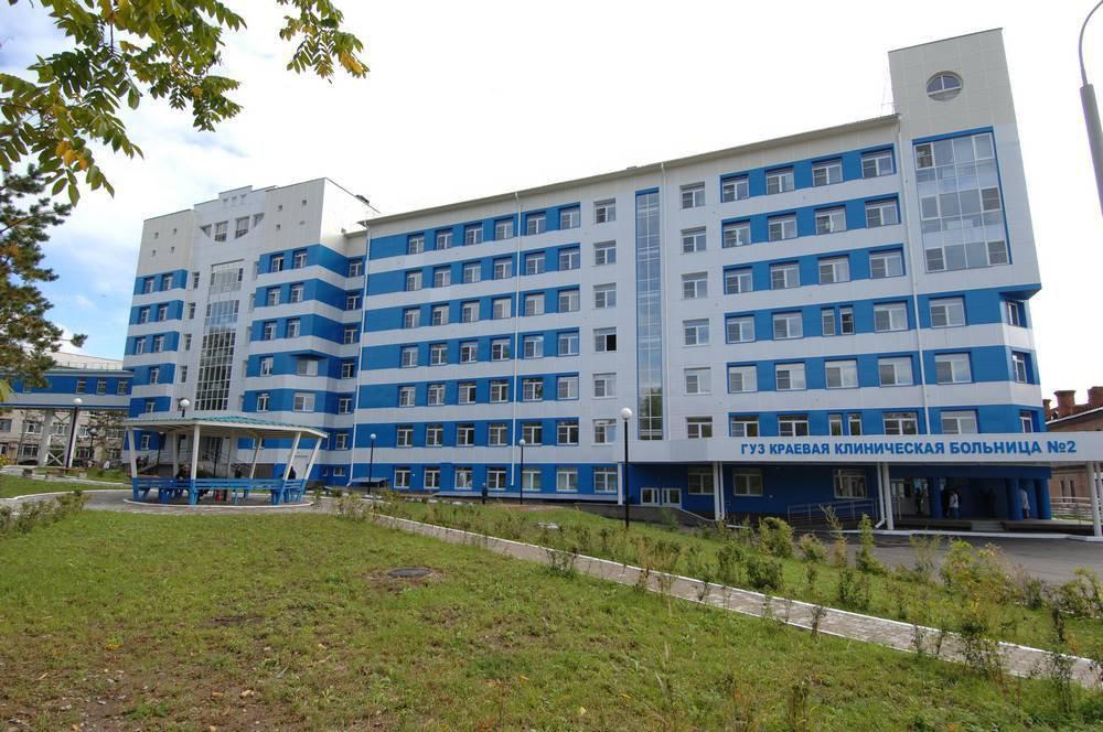 Городская клиническая больница 12; фотограф сергей лаврентьев; дата съёмки 9 мая 2010 г; фото 1689471