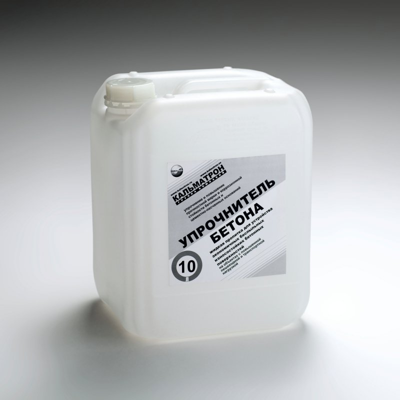Кальматрон в бетон купить в спб расчет смеси цементного раствора